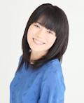 File:Yuko Mizutani.jpg