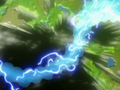 4-39 Electromagnetic Stream.png