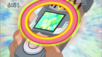 Fusion Loader (Ren) t