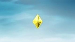 File:Sword Zone Code Crown.jpg