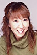 File:Minami Takayama.png