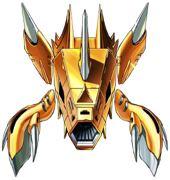 File:MetalSeadramon's Parts.JPG