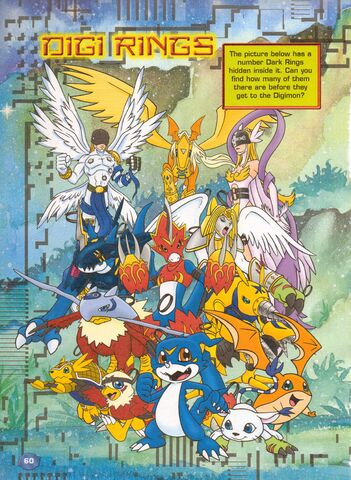 File:Digimon Annual 2002 digirings.jpg