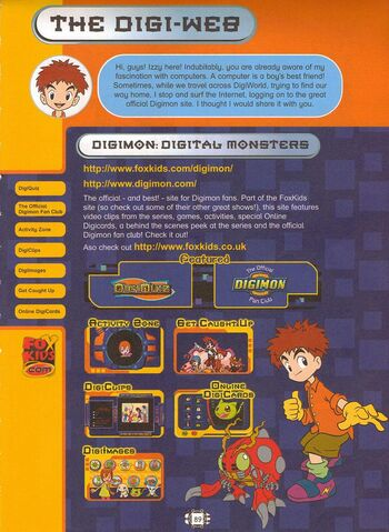 File:Fox kids Digimon website original.jpg