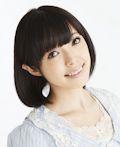 File:Satomi Sato.jpg