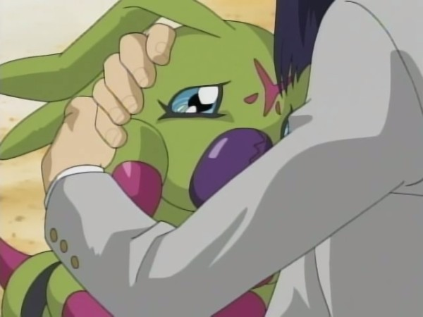 File:List of Digimon Adventure 02 episodes 21.jpg
