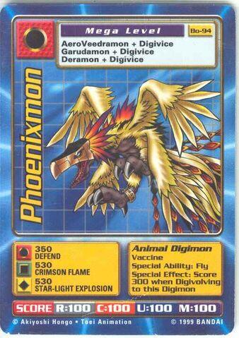 File:Phoenixmon Bo-94 (DB).jpg