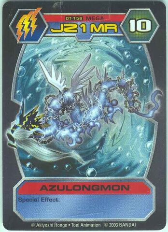 File:Azulongmon DT-156 (DT).jpg