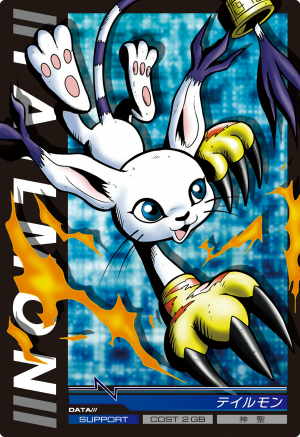 File:Tailmon 1-113 (DJ).png