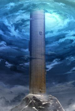 File:Tower of the Seven Deadly Sins (Demon) dco.jpg