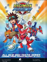 Digimon fusion.jpg