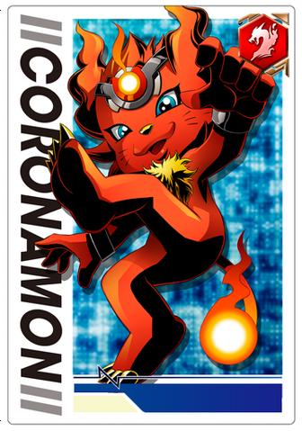 File:Coronamon 4-001 (DCr).png