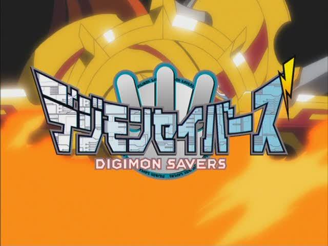 File:DigimonSaversLogo.jpg