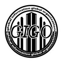 GIGO Company Logo