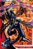 Cyberdramon 1-045 (DJ)
