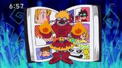 DigimonIntroductionCorner-FlaWizarmon 3
