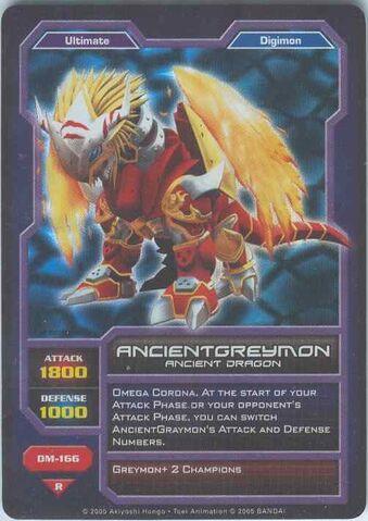 File:AncientGreymon DM-166 (DC).jpg