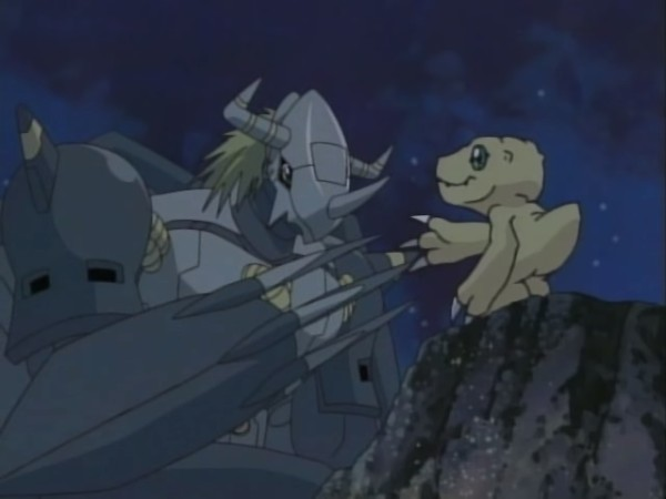 File:Adventure 02 Epi32-5.jpg
