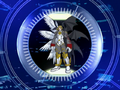 DigiAnalyserFrontier-Lucemon Chaos Mode.png