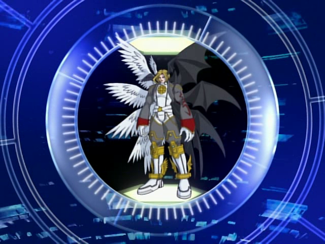 File:DigiAnalyserFrontier-Lucemon Chaos Mode.png