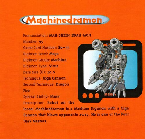 File:Digimon character guide Machinedramon.jpg