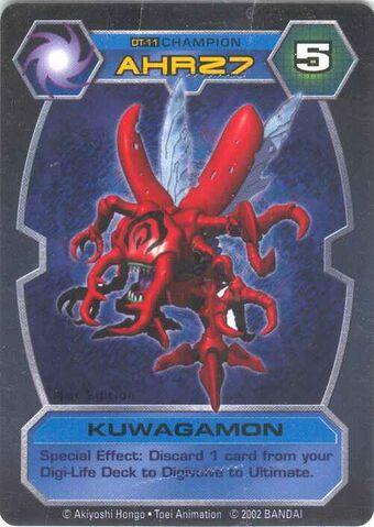 File:Kuwagamon DT-11 (DT).jpg