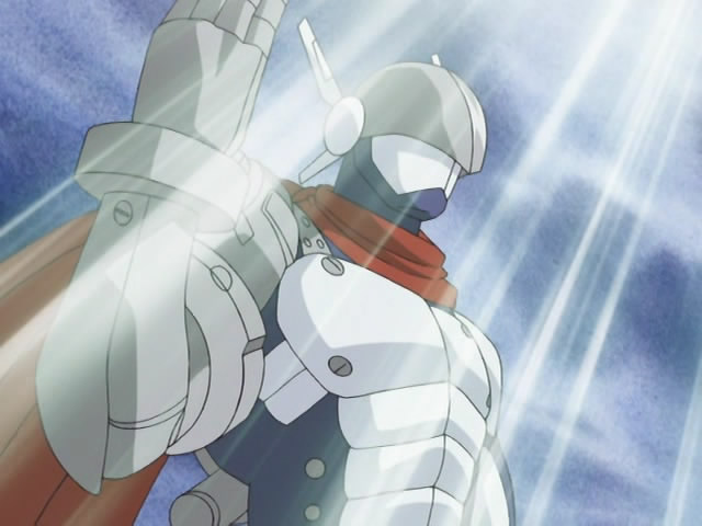 File:List of Digimon Tamers episodes 46.jpg