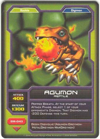 File:Agumon DM-043 (DC).jpg