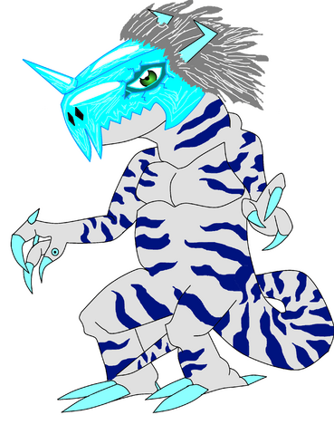 File:Frostgreymon2.png