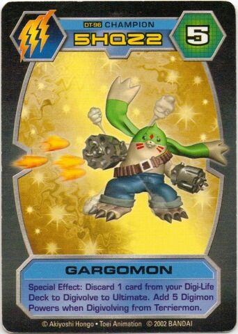 File:Gargomon DT-96 (DT).jpg