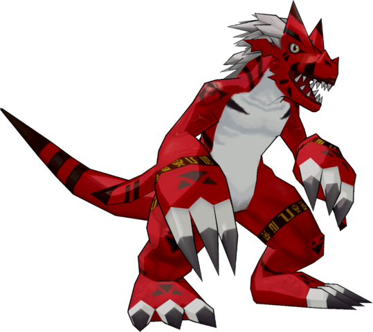 File:Growlmon dwds.png