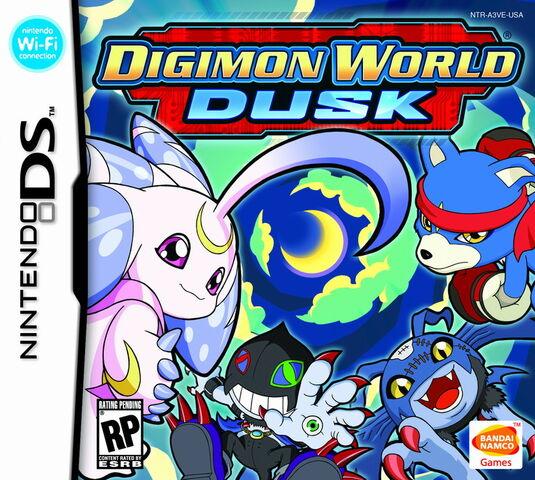 File:DW-Dusk cover.jpg