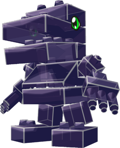 File:ToyAgumon (Black) dwds.png