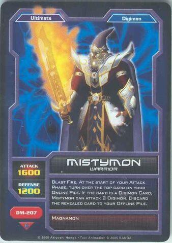 File:Mistymon DM-207 (DC).jpg