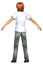 File:Marcus Damon (School Uniform) dm 3.png
