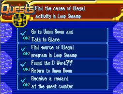 File:Digimon World Dawn UQ04.png