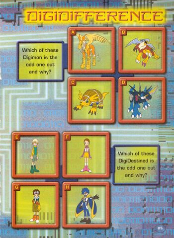 File:Digimon Annual 2002 Digidifferenc.jpg
