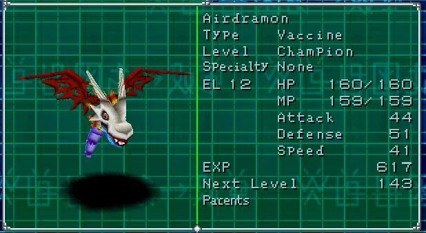 File:Airdramon dw2.jpg