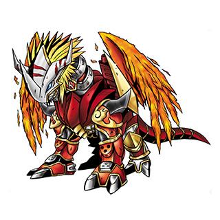File:AncientGreymon b.jpg