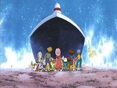 List of Digimon Adventure episodes 17