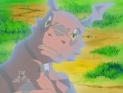 Tamers Ep09-6