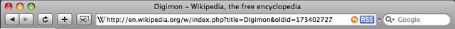 File:Copyhelp address bar.png