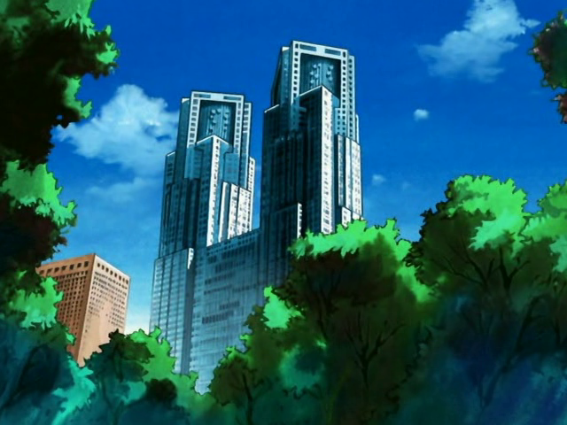 File:Tokyo Metropolitan Government Building- Tamers.png