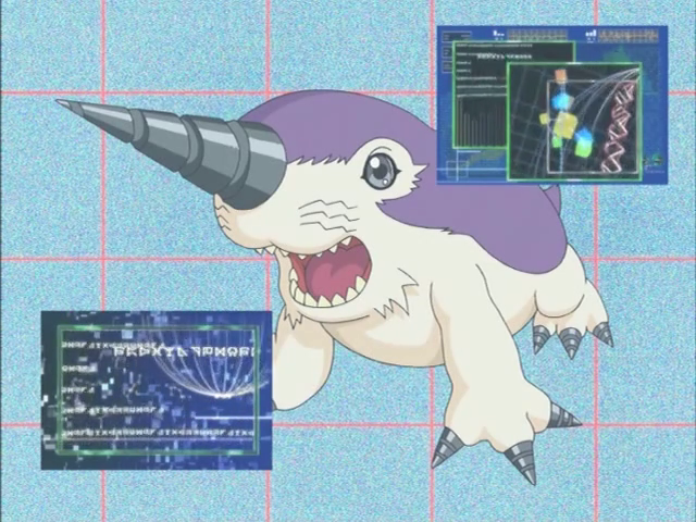 File:DigiAnalyserDS-Drimogemon.png