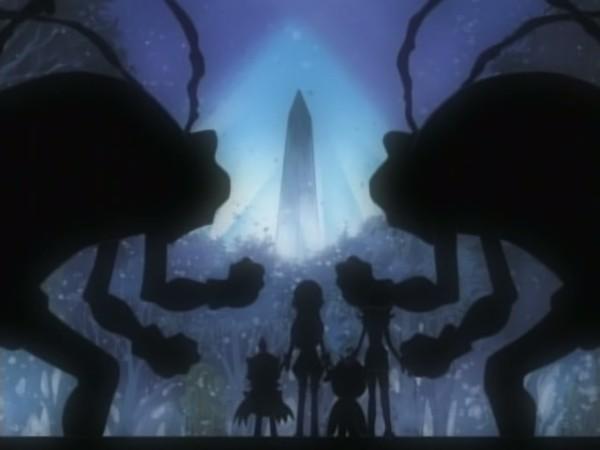 File:List of Digimon Adventure 02 episodes 06.jpg