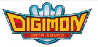 File:Digimon Data Squad Logo.jpg