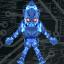 BlueMeramon 045 (DDCB).jpg