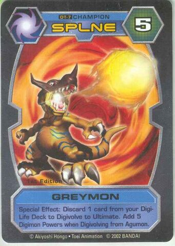 File:Greymon DT-7 (DT).jpg