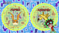DigimonIntroductionCorner-Patamon 2.png