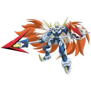 Shoutmon X3SD b